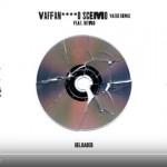 """Fabri Fibra: ascolta la nuova versione di """"Vaffan***O Scemo"""" reloaded [Yazee Remix] ft. Nitro (testo)"""