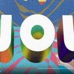 Beck – Wow: testo, traduzione e video ufficiale
