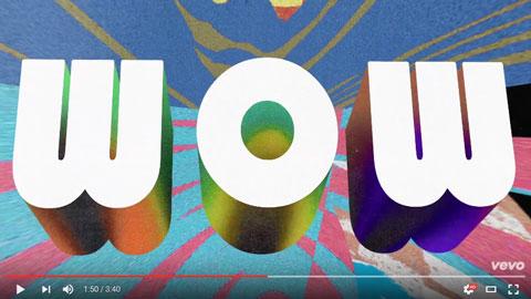 wow-lyric-video-beck