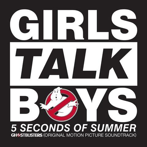 5sos-girls-talk-boys-ghostbusters-soundtrack