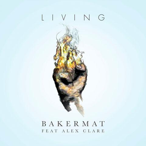 Bakermat-Living-artwork