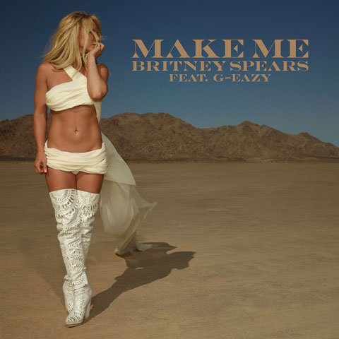 Britney-Spears-Make-Me-coverart