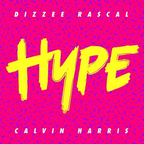 Dizzee-Rascal-Hype-calvin-harris