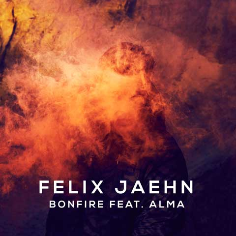 Felix-Jaehn-Bonfire-single-cover