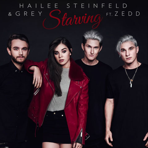 Hailee-Steinfeld-and-Grey-STARVING-feat-ZEDD