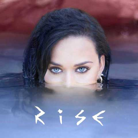Katy-Perry-Rise-cover