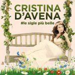 Le Sigle Più Belle di Cristina D'Avena in doppio CD: tracklist