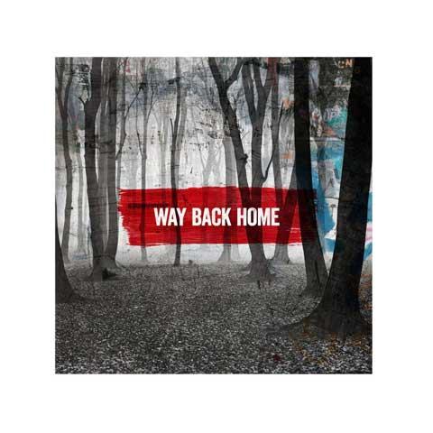 Mako-Way-Back-Home-coverart