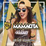 Mamacita Compilation nuovo album di Radio 105 firmato da Max Brigante: tracklist