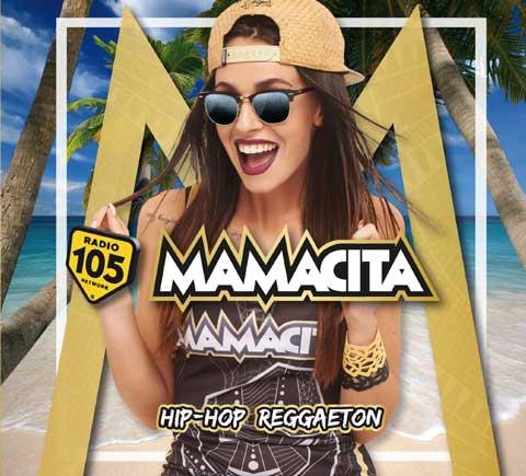 Mamacita-Compilation-cd-cover