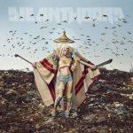 Die Antwoord – Banana Brain: ascolta il nuovo singolo (con testo e traduzione)