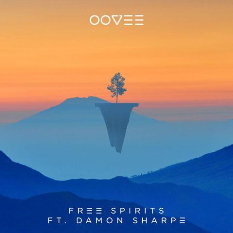 Oovee-Free-Spirits-coverart