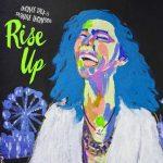 Thomas Jack & Jasmine Thompson: ascolta Rise Up (con traduzione testo)