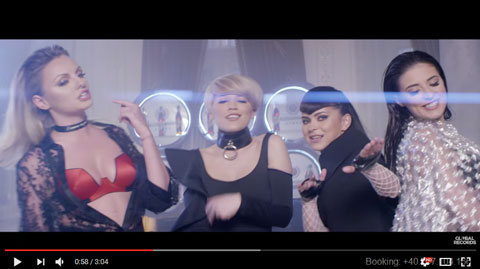 call-the-police-videoclip-g-girls