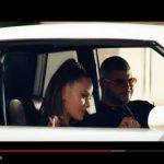 Farruko – Chillax ft. Ky-Mani Marley: guarda il video (traduzione testo)
