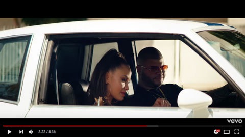 chillax-video-farruko