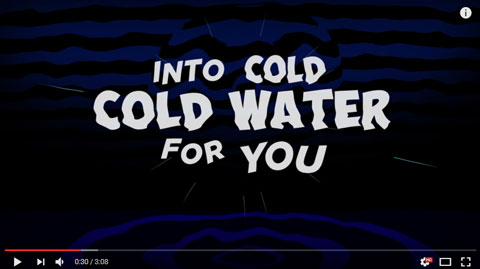 cold-water-lyric-video-major-lazer