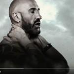 """Marvin """"Come Ad Agosto"""" nuovo singolo in radio: video e testo"""