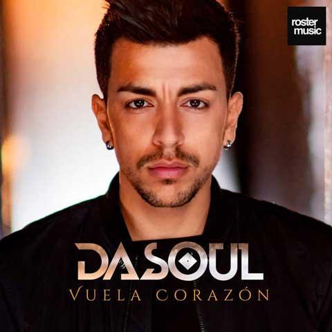 dasoul-Vuela-Corazon-cover