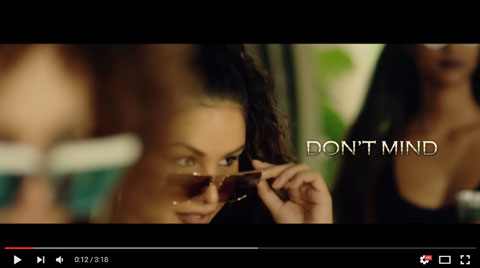dont-mind-video-kent-jones