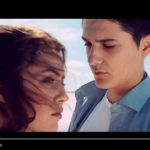 Kungs – Don't You Know feat. Jamie N Commons: video e traduzione del testo
