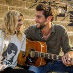 """Alvaro Soler & Emma in """"Libre"""": audio, testo e traduzione + video ufficiale"""