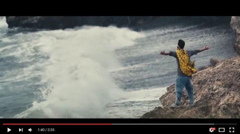 false-alarm-videoclip-matoma-becky-hill