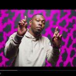 Dizzee Rascal & Calvin Harris nel nuovo singolo Hype: video, testo e traduzione
