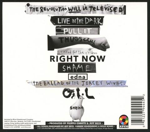 lato-b-copertina-album-Loud-Hailer-jeff-beck