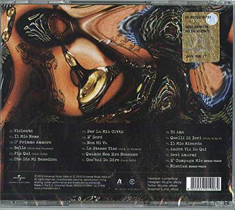 lato-b-copertina-album-malammore