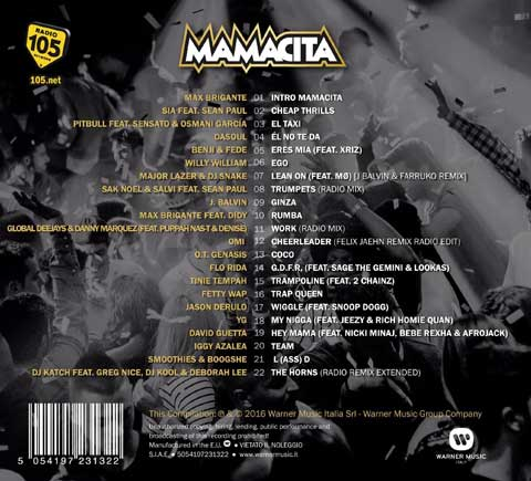 lato-b-copertina-mamacita-compilation