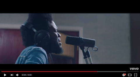 love-and-hate-video-michael-kiwanuka
