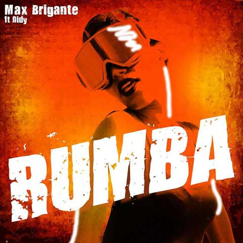 max-brigante-ft-didy-rumba-artwork
