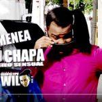 Wilo D' New – Menea Tu Chapa: testo, traduzione e video