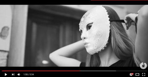 mhm-mhm-videoclip-manuel-riva-e-eneli