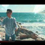 """Dasoul, Keymass & Bonche in """"Para Qué Llorar"""": video, testo e traduzione"""