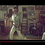 Entics: guarda il video del nuovo singolo Revoluciòn (testo)
