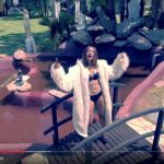 Max Brigante – Rumba ft. Didy: guarda il video del singolo (testo e traduzione)