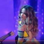 Becky G – Sola è il nuovo singolo in spagnolo: video, testo e traduzione
