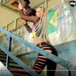 Sak Noel & Salvi feat. Sean Paul – Trumpets: guarda il video e leggi la traduzione del testo