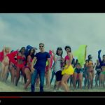 Shorty – Vazilando feat. El Boni (remix): video, testo e traduzione del singolo