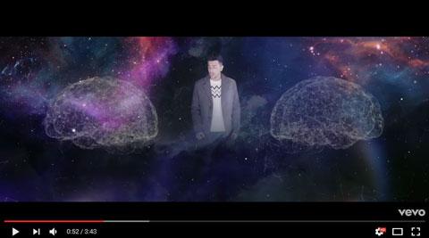 vuela-corazon-videoclip-dasoul