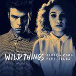 """Alessia Cara con Fedez in """"Wild Things"""": traduzione del testo e video"""