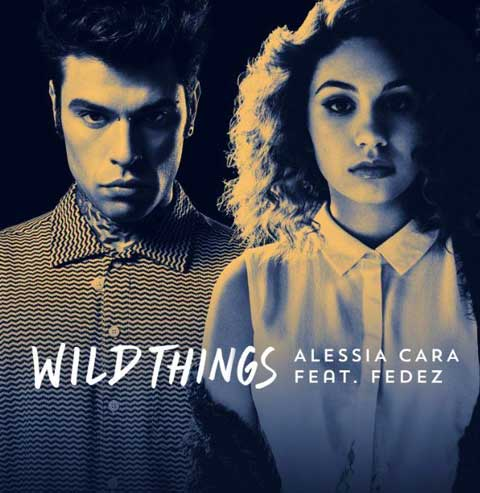 wild-things-cover-alessia-cara-fedez