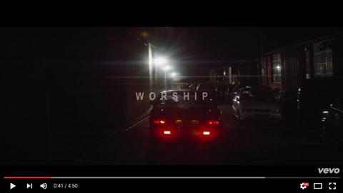 worship-video-years-and-years