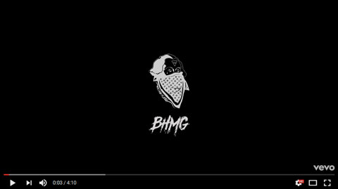 BRNBQ-videoclip-Sfera-Ebbasta