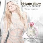 """Britney Spears: ascolta il nuovo singolo """"Private Show"""" (testo e traduzione) + video ufficiale"""