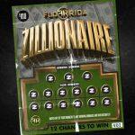 Flo Rida: ascolta il nuovo singolo Zillionaire (con testo e traduzione) + video ufficiale