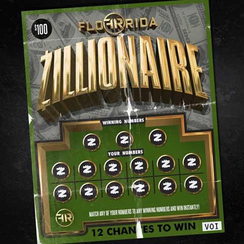 Flo-Rida-Zillionaire-coverart