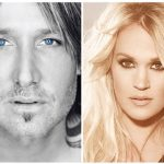 Keith Urban – The Fighter feat. Carrie Underwood: ascolta il singolo + traduzione del testo